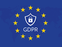 LogisticsWays_Certification_GDPR
