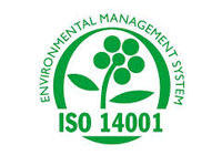 LogisticsWays_Certification_Iso14001