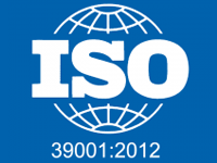 LogisticsWays_Certification_Iso2012