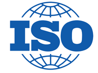 LogisticsWays_Certification_Iso