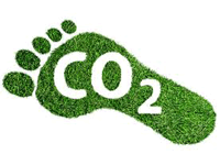 LogisticsWays_Certification_co2