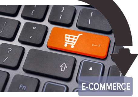 LOGISTICS-WAY-CUSTOMERS-E-COMMERCE