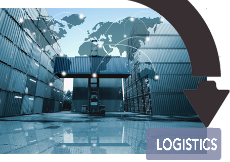 LOGISTICS-WAY-CUSTOMERS-LOGISTICS
