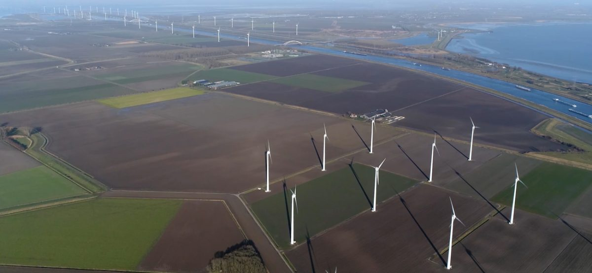 LOGISTICS-WAY-PRODUCT-CARBONFOOTPRINT