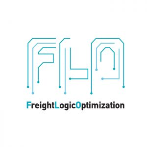 LOGISTICS-WAY-SOFWARE-FLO
