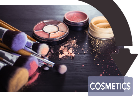 LOGISTICS-WAY-CUSTOMERS-cosmetics6