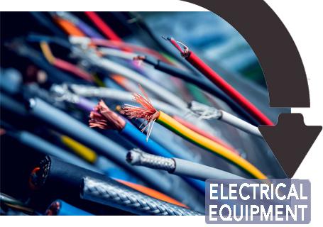 LOGISTICS-WAY-CUSTOMERS-electrical_equipment9