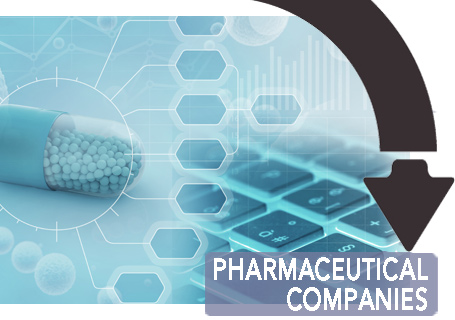 LOGISTICS-WAY-CUSTOMERS-pharmaceutical1