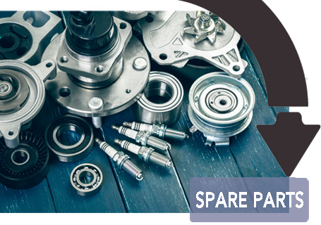 LOGISTICS-WAY-CUSTOMERS-spare-parts3