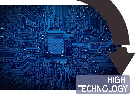 LOGISTICS-WAY-CUSTOMERS-technology7