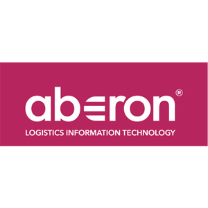 logistics way aberon F-DRP