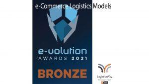 LOGISTICS-WAY-E-EVOLUTION-AWARD