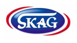 Λογότυπο Skag