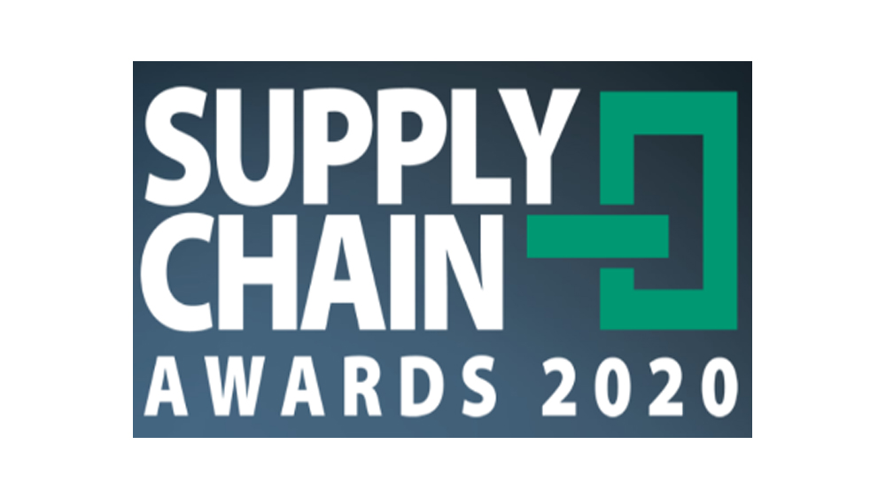 Simply Chain Awards 2020