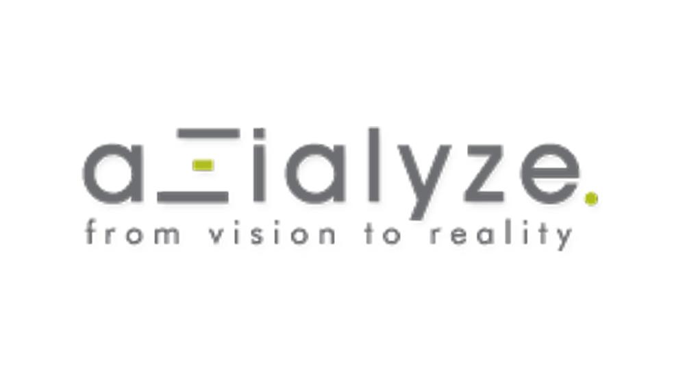 Λογότυπο axialyze